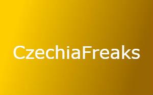 CzechiaFreaks